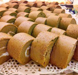 卡布奇諾Cake(MF-1)