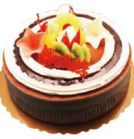 太妃冰心雪藏餡 (胚芽cake)(MF58)