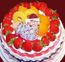 水果天堂(MF1)