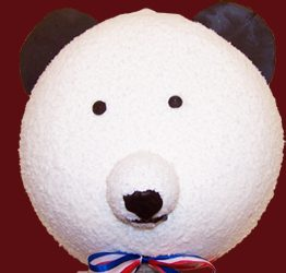 熊寶貝(MF24)