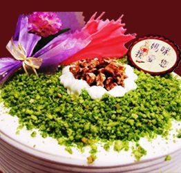 綠茶(MF53)