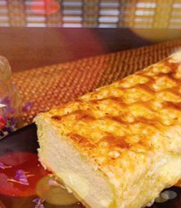 酥皮起士蛋糕(MF-M)280